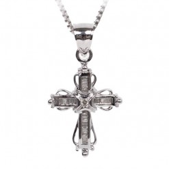 diamond necklaces, necklaces, pendants, diamond pendants