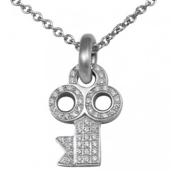 diamond necklaces, cheap diamond necklaces, necklaces, pendants, diamond pendants
