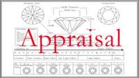 appriasal-smal20l